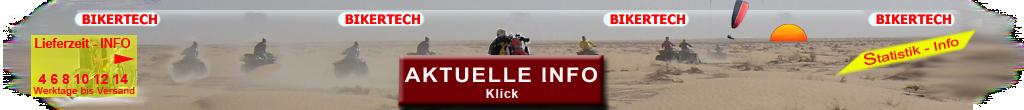 www.BIKERTECH.de