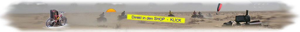 KLICK - Zum Webshop