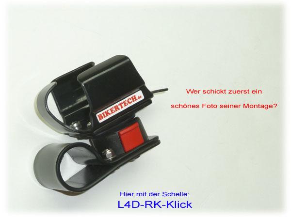 Original Finn Smartphonehalterunghalteschale F 252 R Takwak Tw700richter Adapter F 252 R Teasi