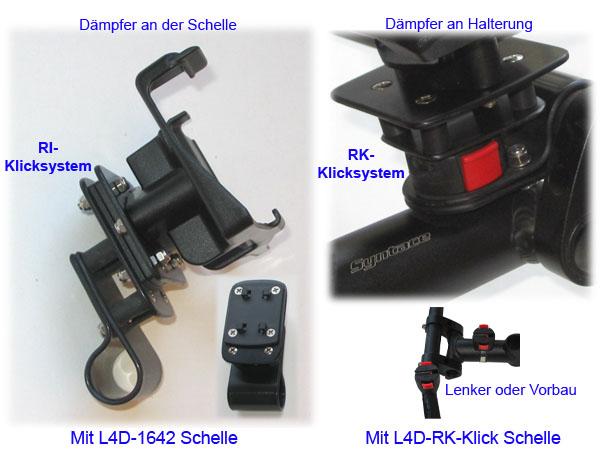 -/> N Stecker BNC Stecker Adapter