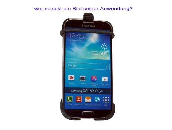 Taschenlampe Iphone 6s Geht Nicht